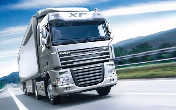 Удобная система по перевозке грузов