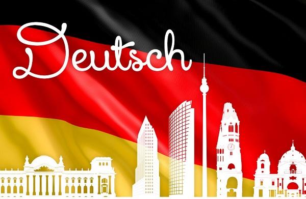 Выучите немецкий язык с профессионалами