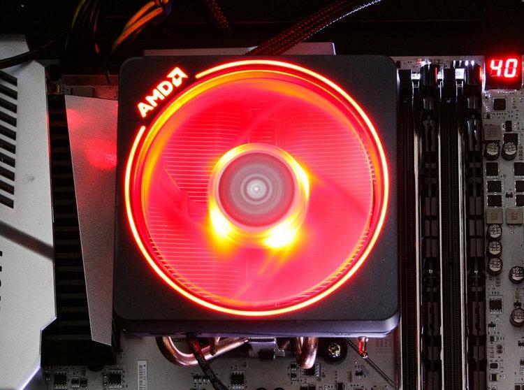 Новые официальные тестыCore i9-9900K: отрыв отRyzen 7 2700X оказался не так велик