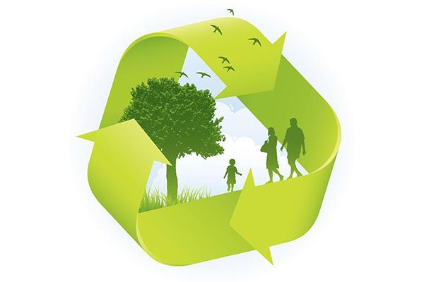 Как уменьшить негативное воздействие на природу