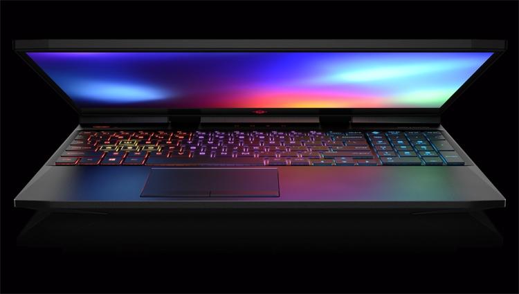HP Omen Sequencer Keyboard и Reactor Mouse: клавиатура и мышь для игровых ПК