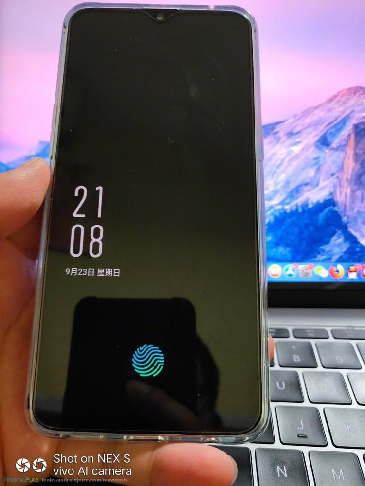 Вскрытие OnePlus 6: смартфон обладает посредственной ремонтопригодностью