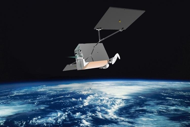 Запуск спутников OneWeb на ракете «Союз» намечен на начало 2019 года