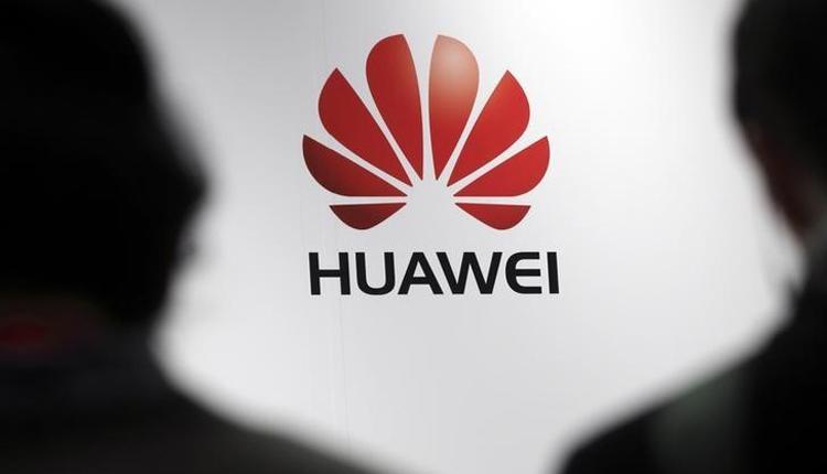 Смартфону Huawei P30 приписывают мощную систему камер
