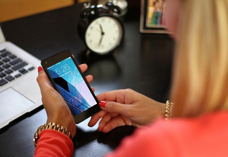В России запущена услуга Smart Protect: обмен старого смартфона на новый