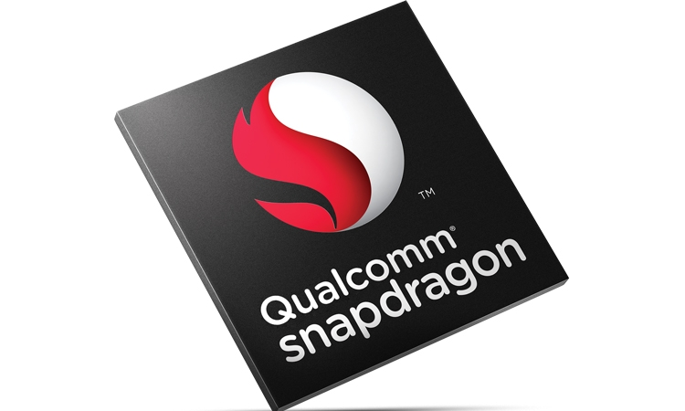 Флагманский чип Qualcomm Snapdragon получит трёхкластерную архитектуру