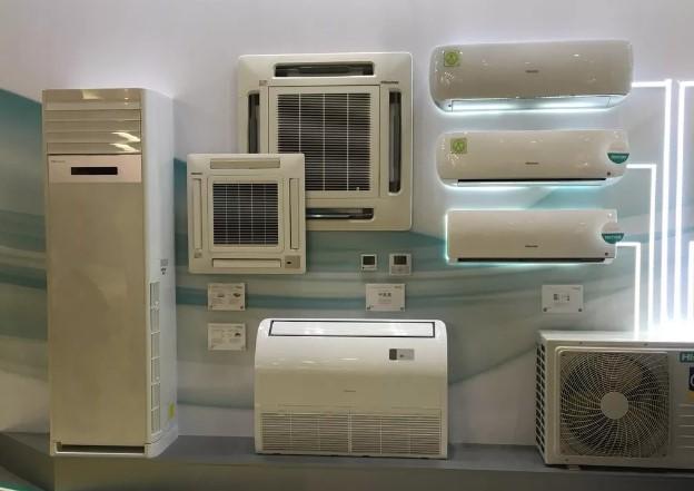 Климатическая техника на любой кошелек