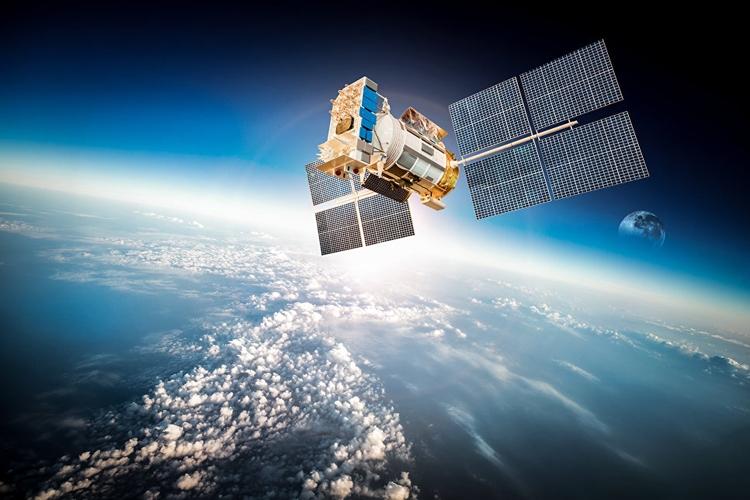 Начато производство первых российских СВЧ-трактов для спутников