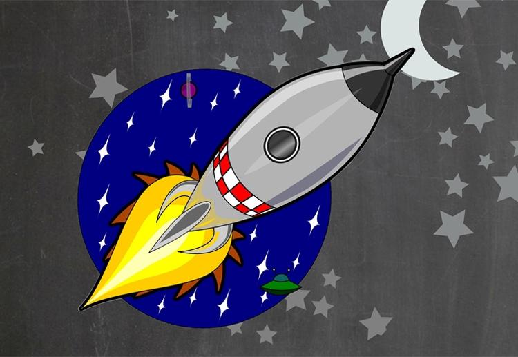 S7 Space создаст грузовой космический корабль