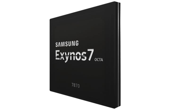 Американский регулятор рассекретил смартфон Samsung Galaxy M10