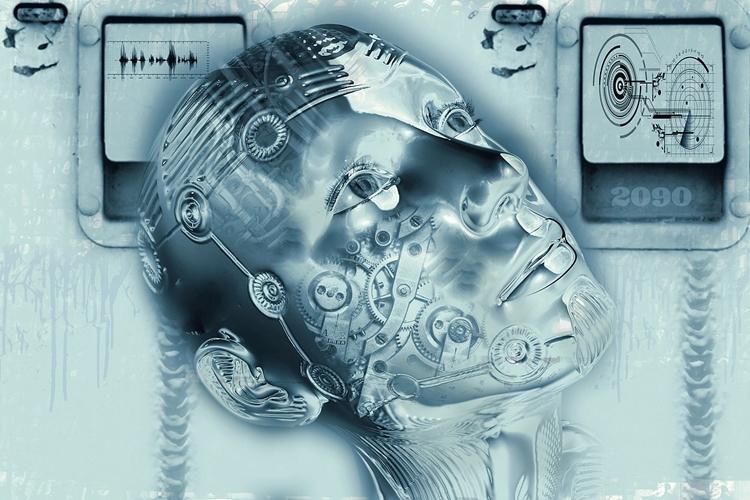 Samsung вложит в развитие ИИ-платформ более  млрд к 2020 году