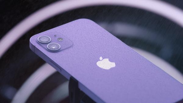 Почему iPhone 12 все еще лучший смартфон на рынке?