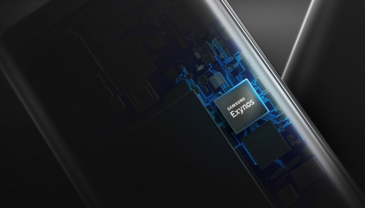 Смартфон Xiaomi Mi 8 SE с накопителем ёмкостью 128 Гбайт оценён в 0