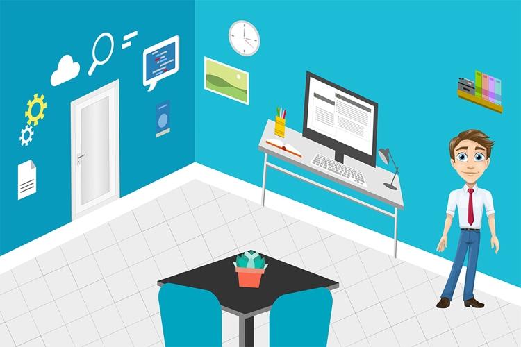 Рынок устройств для «умного» дома показал внушительный рост