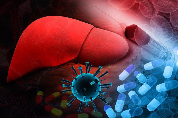 Гепатит С: симптомы вируса и методы профилактики