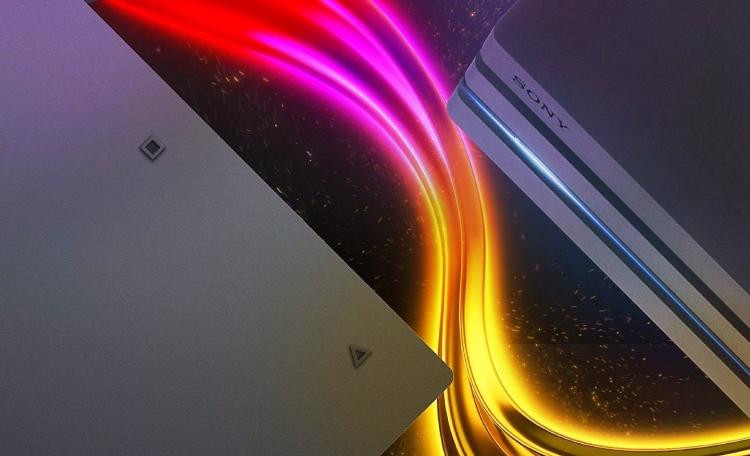 Прибыль Sony превысила ожидания аналитиков благодаря играм