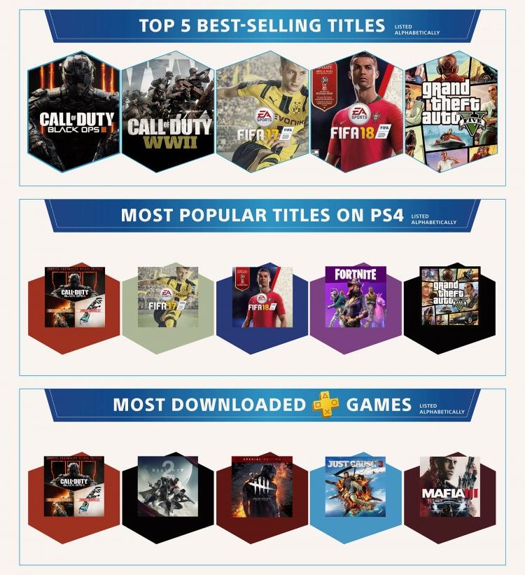 Дружба Nintendo и Microsoft продолжилась выпуском New 2DS в стиле Minecraft