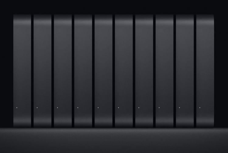 Computex 2018: инициатива Intel Creator PC нацелена на аудиторию Mac