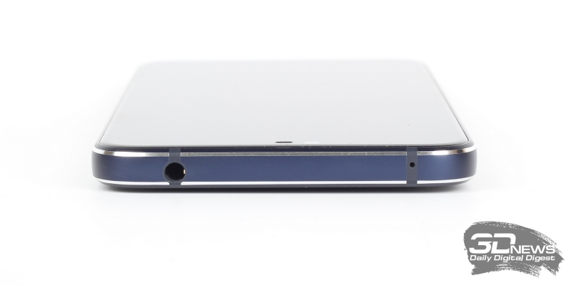 Новая статья: Обзор Nokia 7.1: смартфон по умолчанию