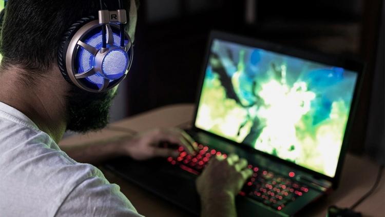 AMD представила мобильную графику Vega 16 и 20 для MacBook Pro