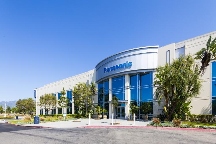 Inmarsat и Panasonic стали партнёрами в обеспечении связи на борту самолёта