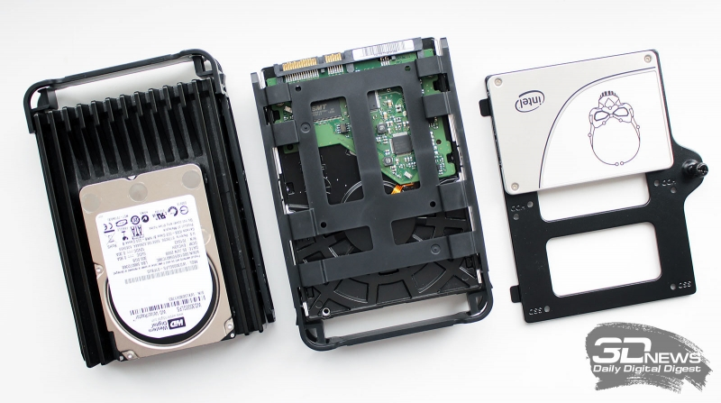 Новая статья: Обзор и тестирование корпуса Thermaltake View 37 RGB Edition: дискотека с ветерком