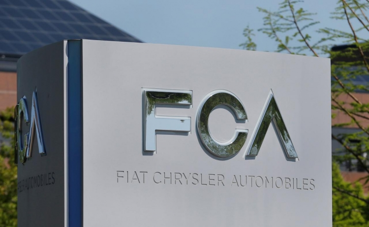 Fiat Chrysler потратит 5 млрд евро на увеличение количества рабочих мест в Италии