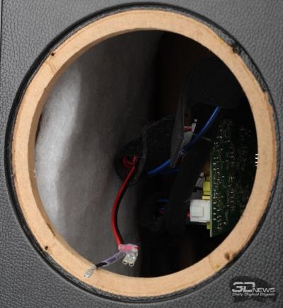 Новая статья: Обзор Microlab Solo 19: новый флагман полочной стереоакустики