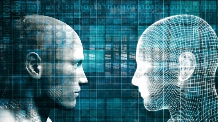 IT-гиганты вложились в стартап по разработке ИИ-чипа для распознавания речи