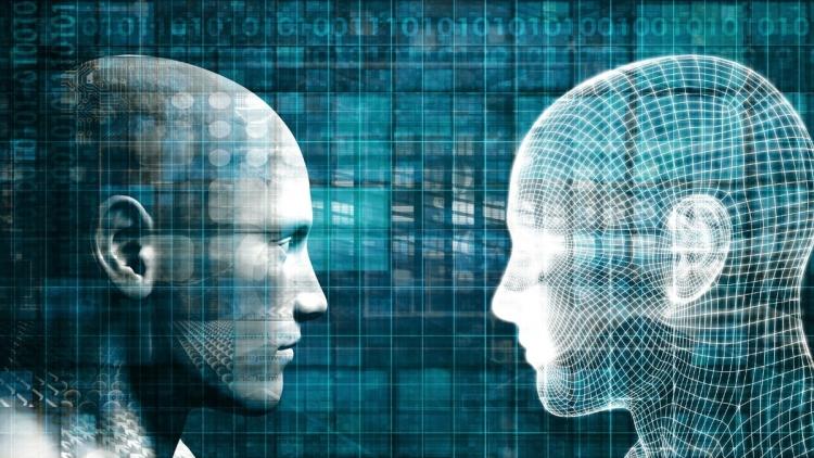 Samsung открыла в Монреале центр разработки искусственного интеллекта