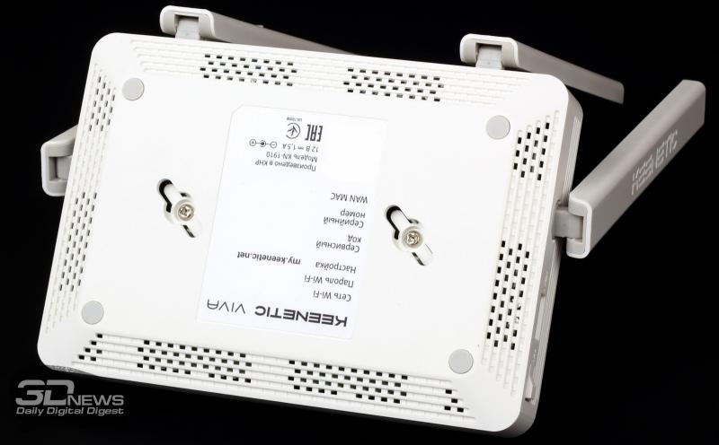Новая статья: Обзор SEH myUTN-2500 USB Deviceserver: пробрасываем USB 3.0 по сети