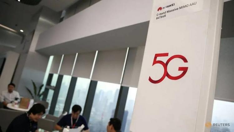 Таиланд запустил тестовый стенд Huawei 5G, несмотря на предупреждения США