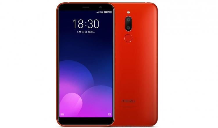 Топ-7 смартфонов с Aliexpress для покупки в Киберпонедельник