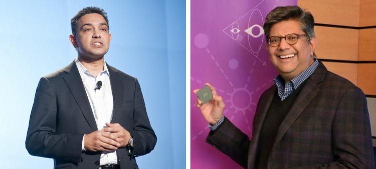 На пост генерального директора Intel претендуют четыре кандидата