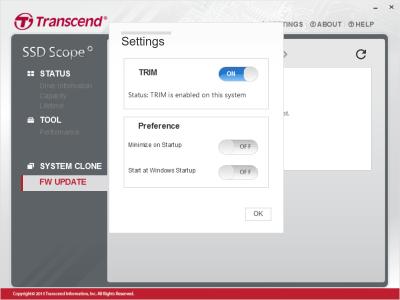 Новая статья: Обзор NVMe-накопителя Transcend SSD 110S: счастливая жизнь без DRAM-буфера возможна