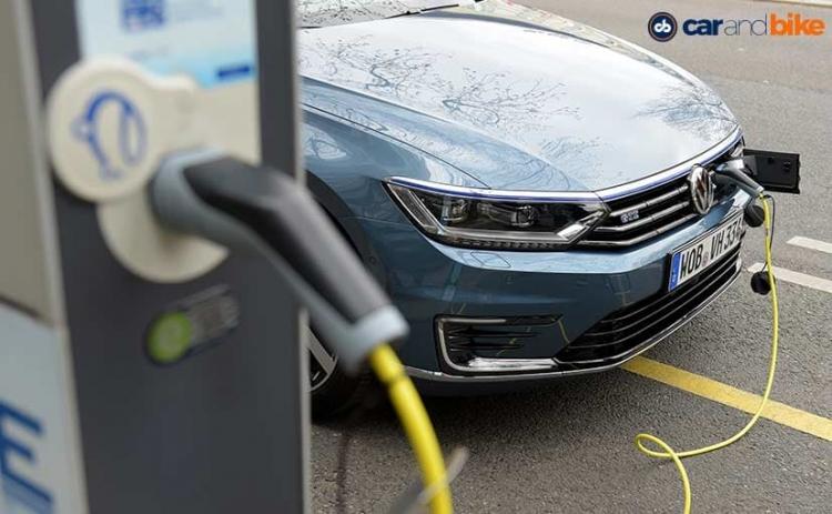 В 2026 году выйдет последнее поколение автомобилей Volkswagen с двигателем внутреннего сгорания