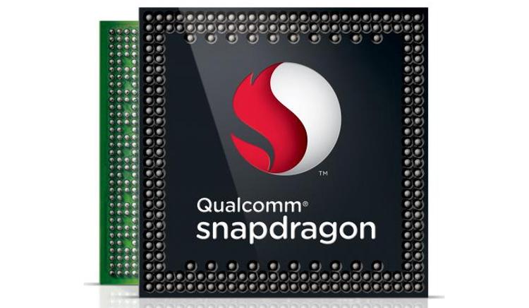 Qualcomm работает над чипами Snapdragon 6150 и 7150 для смартфонов среднего уровня