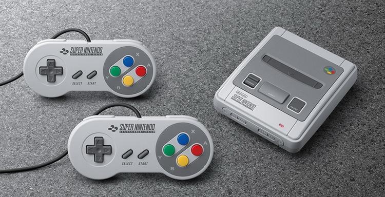 Nintendo объявила о рекордных продажах Switch в праздничный период на территории США