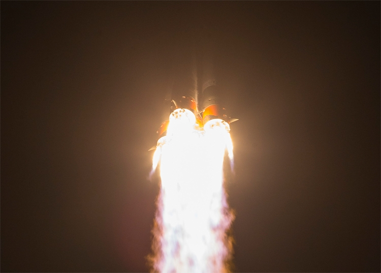 S7 Space намерена разработать многоразовую ракету-носитель