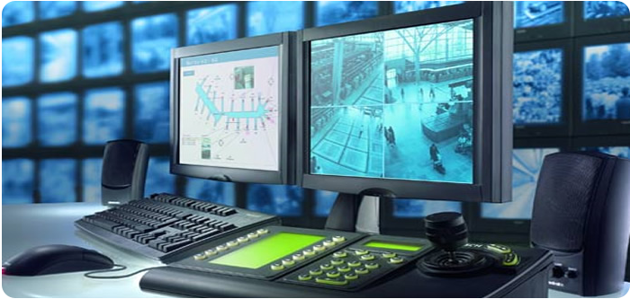 Logitexmarket – системы безопасности