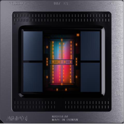 Новая статья: Как разогнать AMD Radeon VII до 2 ГГц и что этому мешает