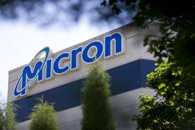 Micron инвестирует в ИИ-стартапы до 0 млн