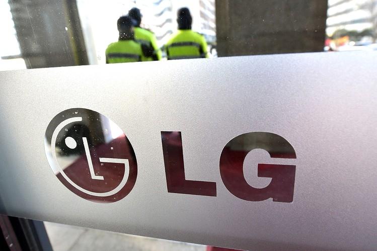 Телефонный бизнес LG остаётся убыточным 14 кварталов подряд