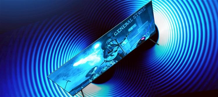 Huawei, Oppo и Vivo начнут продажи смарт-телевизоров