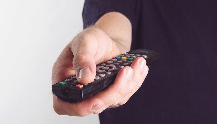 Переход на цифровое ТВ-вещание в России завершится в январе 2019 года