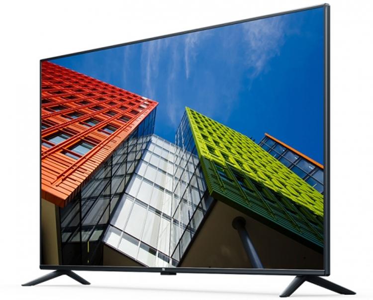 R-TV Box S10+: гибрид ТВ-приставки и станции беспроводной подзарядки Qi