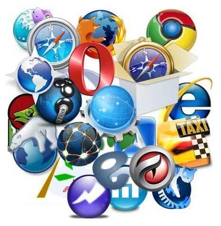 Скачать бесплатно веб-браузеры