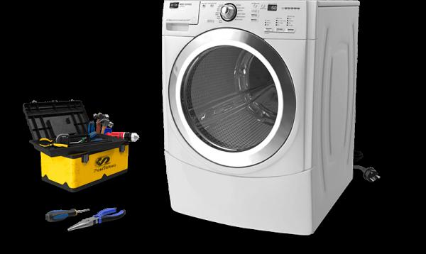 Ремонт стиральных машин в Астане