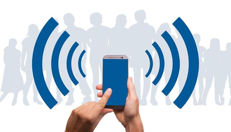 Более 99 % точек Wi-Fi в России блокируют доступ к запрещённой информации